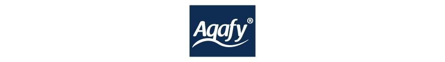 Aqafy®