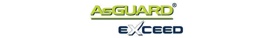 AsGUARD® Exceed