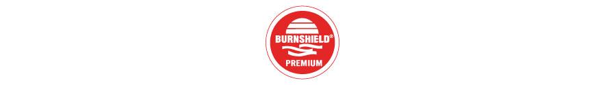 BURNSHIELD®