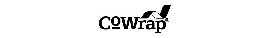 CoWrap®