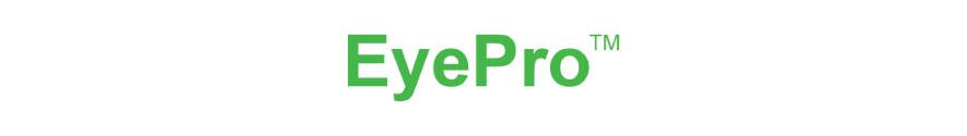 EyePro™