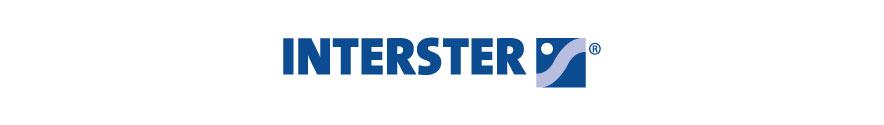 INTERSTER®