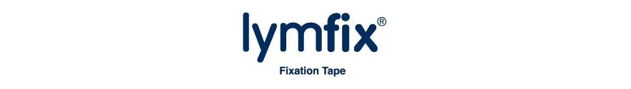 lymfix®