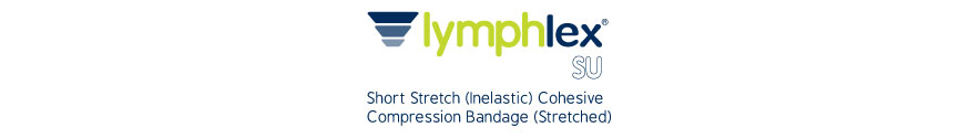 lymphlex® SU