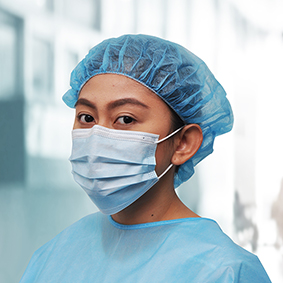 QLD-Health-Mask-small-1.jpg